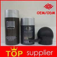 Cure Baldness Hair Fiber 2015 Highest Demand Products