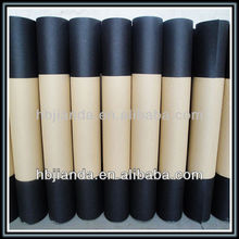 hot sale ASTM asphalt roofing felt underlayment under shingles/tiles