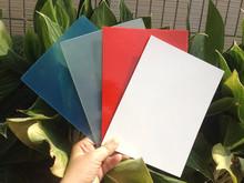 Fiberglass Corrugated Plastic Sheets Lowes Prices