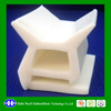 excellent white silicone rubber seals from China