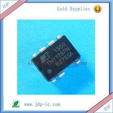 ( ic ) new power ics TNY175PN