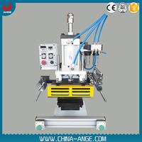 Pneumatic heat press machine Pneumatic Phone Case Heat Press Machine