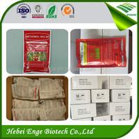 Methomyl 90SP, Lannate, Methomyl insecticide