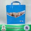 Lead Free SCOTTEX Dog Print Bag