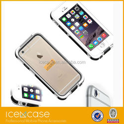 For samsung galaxy s3 waterproof case, For samsung galaxy s3 waterproof cover, For samsung galaxy s43 waterproof shell