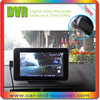 Sole Distributor vw passat b7 car gps navigation Model:CMD-01