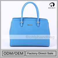 Hot Quality Custom-Tailor Women'S Briefcase Tote