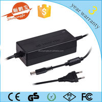 12v 5a printer power supply with safety mark