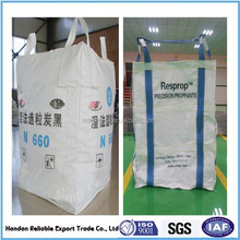 2015 Lowest Price Jumbo Bag use for Cement manufacturers china.pp jumbo big bag.FIBC Bags, ton bag,Container Bag