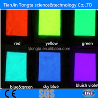 covering security printing infrared ink for kinds of paper