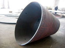 Steel Concentric Reducer /Eccentric reducer