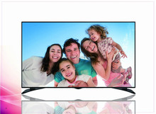 Latest Design/large size tv/FHD/High quality 50inch/58inch/65inch ELED TV