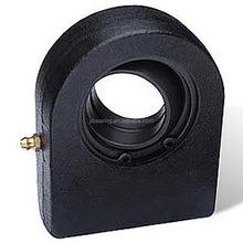 Supply YNN GF60DO Oil cylinder earrings