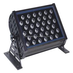 New design smd dimmable led flood light, 10w 20w 30w 50w 70w 100w led outdoor flood light