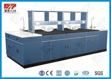 Free Design / dental used medical equipment lab bench / Chemical laboratory bench