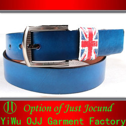 Men Designer Belt ,Designer Pu Strap ,Great Wide Belt