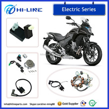 china factory wholesale motorcycle helmets wheel motorcycle lighting