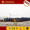 Cheap and high quality New Backhoe Loader Prices
