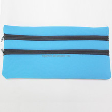 2014 new design high quality pencil case for students