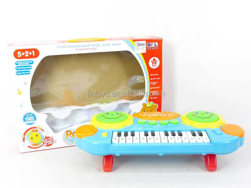 Electronic Toy Toys Funny Electronic
