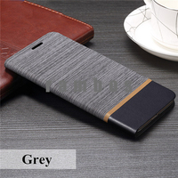 PU Leather Wallet Stand Cover Flip Case Cover Cell Phone Bags for Meizu MX5