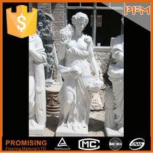 granite buddha greek and roman marble man statue