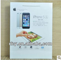 china supplier fashional ipad support bags