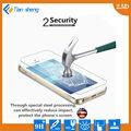 Telefone móvel, para todos os modelos de telefone celular usar vidro temperado protetor de tela para iphone 5