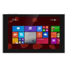 8.9 Inch Colorful Colorfly i898W 4G Intel Z3735F Quad Core 2GB/32GB Win 8.1 Tablet PC 1920x1200 GPS Bluetooth Wifi 5.0 MP