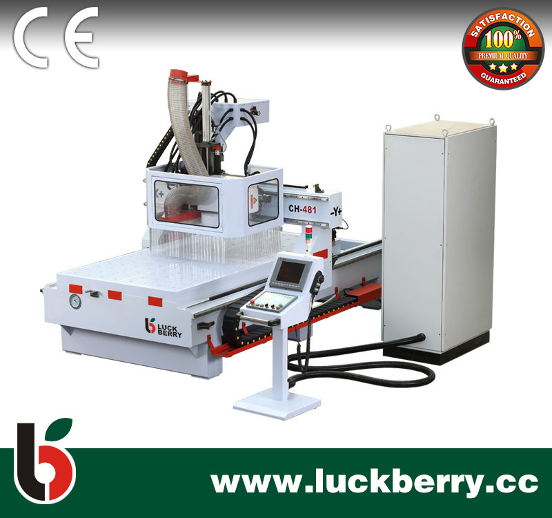 cnc milling machine 5 axis sale