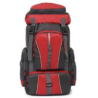 2015 50L large-capacity outdoor Mountain Climbing Bag