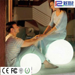 Unique outdoor christmas lights,led under table lights christmas lights decoration