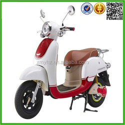 500w Electric scooter for sale ( ES-04)