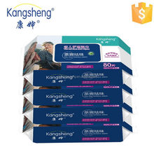 Durable new coming supplier fresh personal adult wet wipes