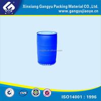 200 Liter drum