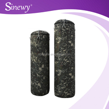Professional free standing boxing heavy punch bag punching bag cover