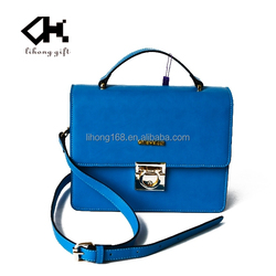 The latest design women bags comely clutch bag brand evening bag