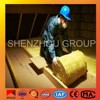 Mineral wool wall insulation low price mineral wool insulation products