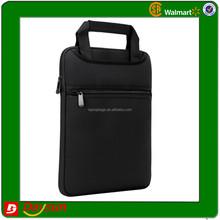 luxury Neoprene laptop bag