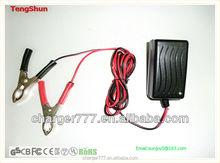 car battery charger 12v 1a 220v