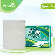 new products under pads disposable pads OEM&ODM welcomed manufacturer in China