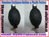 Neoprene Air Bulb / Standar Rubber Bulb with Valve / Rubber Hand Pump
