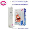 Yasi 2013 fl-v5 herramientas de dentista/mejor irrigador oral/dental de limpieza de los dientes