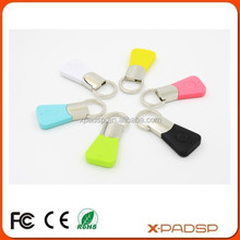 Remote Bluetooth Shutter for Iphone R1