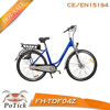 /product-gs/700c-250w36v10ah-lithium-battery-front-wheel-motor-electric-bike-city-electric-bicycle-en15194-60204324298.html