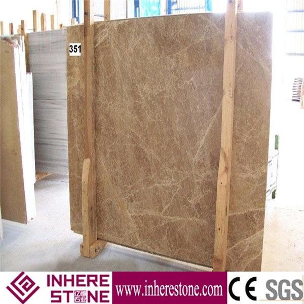 turkey-emperador-light-marble-slab-turkey-brown-marble-p110702-1b.jpg