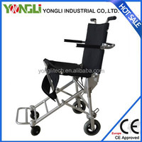2015 TOP QUALITY LEISURE&SPORT WHEELCHAIRS /WALK WITH WHEEL CHAIR