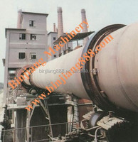 Hot sale! brown(red) placer , siderite, pyrite mirrors ,carbon series rotary kiln