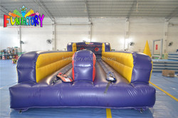2015 inflatable sport games,japanese sumo suits,sumo suits for sale