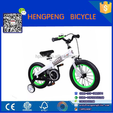 steel frame 4 stroke kids dirt bike